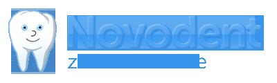 Novodent Logo